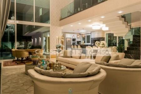 Casa em Condomínio 4 dormitórios em Capão da Canoa | Ref.: 7648