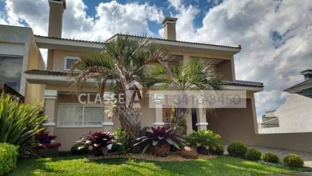 Casa em Condomínio 3 dormitórios em Capão da Canoa | Ref.: 7690