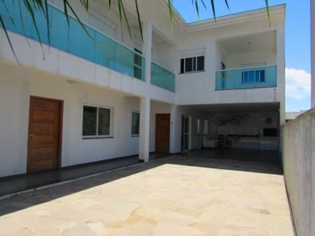 Casa 5 dormitórios em Capão da Canoa | Ref.: 7751