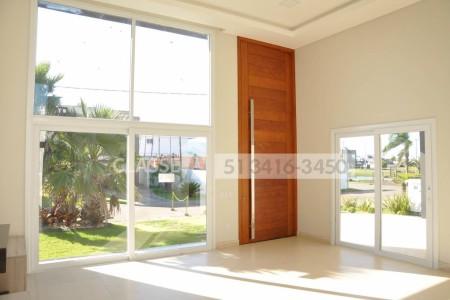 Casa em Condomínio 4 dormitórios em Capão da Canoa | Ref.: 7778