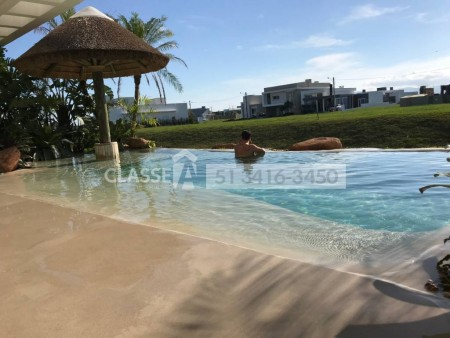 Casa em Condomínio 5 dormitórios em Capão da Canoa | Ref.: 7871