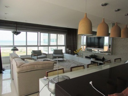 Apartamento 4 dormitórios em Capão da Canoa | Ref.: 7892