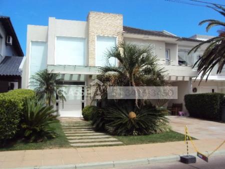 Casa em Condomínio 4 dormitórios em Capão da Canoa   Ref.: 7909
