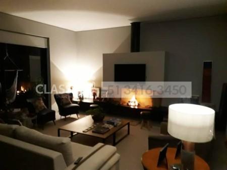 Casa em Condomínio 3 dormitórios em Capão da Canoa | Ref.: 7965