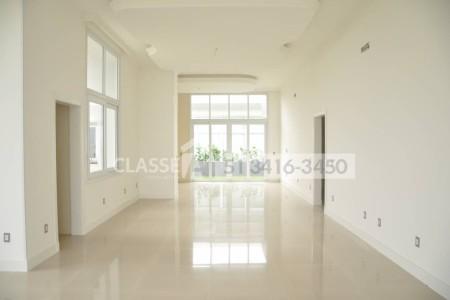 Casa em Condomínio 3 dormitórios em Capão da Canoa | Ref.: 8058