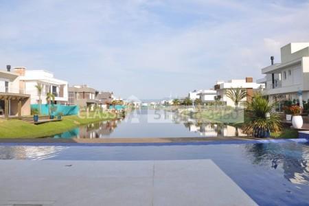 Casa em Condomínio 5 dormitórios em Capão da Canoa | Ref.: 8128