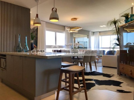 Apartamento 3 dormitórios em Capão da Canoa | Ref.: 8164