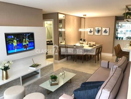 Apartamento 2 dormitórios em Capão da Canoa | Ref.: 8170