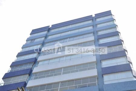Apartamento 3 dormitórios em Capão da Canoa | Ref.: 8275