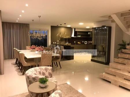 Casa em Condomínio 4 dormitórios em Capão da Canoa   Ref.: 8358