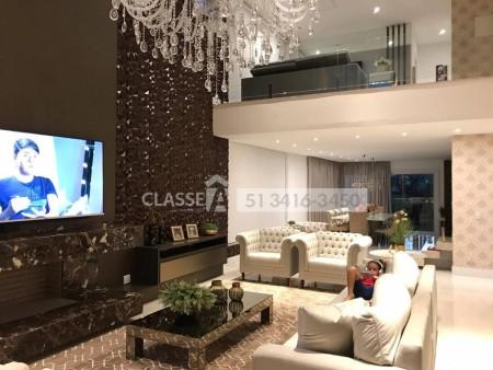 Casa em Condomínio 4 dormitórios em Capão da Canoa | Ref.: 8358