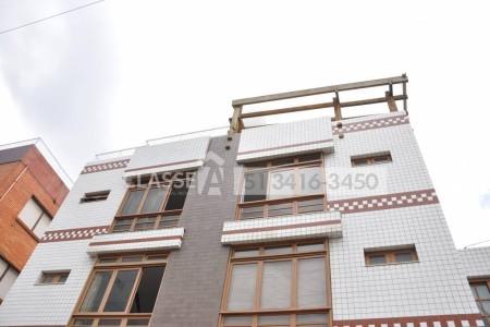 Apartamento 1dormitório em Capão da Canoa | Ref.: 8371