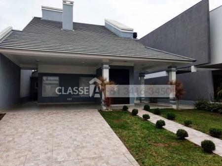 Casa em Condomínio 4 dormitórios em Capão da Canoa | Ref.: 8487