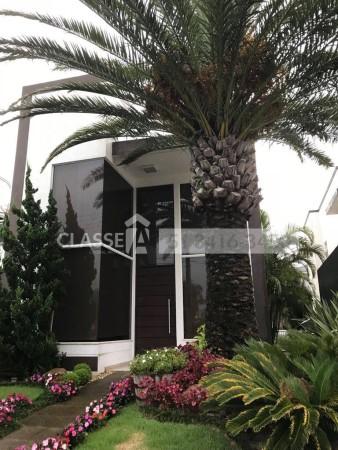 Casa em Condomínio 4 dormitórios em Capão da Canoa | Ref.: 8575