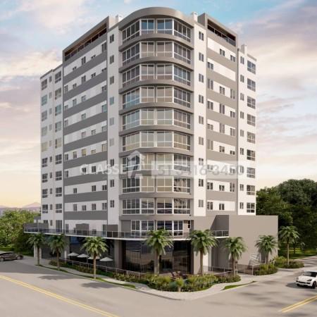 Apartamento 3 dormitórios em Capão da Canoa | Ref.: 8679