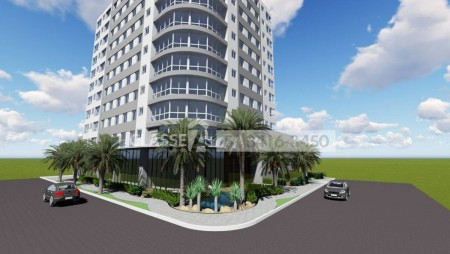 Apartamento 4 dormitórios em Capão da Canoa | Ref.: 8690