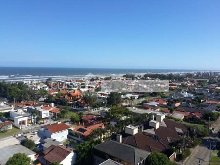 Apartamento 4 dormitórios em Capão da Canoa | Ref.: 8691