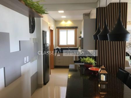 Apartamento 3 dormitórios em Capão da Canoa | Ref.: 8693