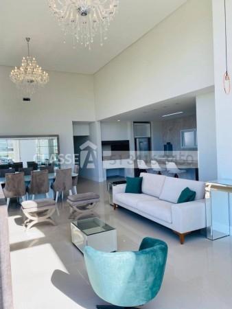 Casa em Condomínio 4 dormitórios em Capão da Canoa | Ref.: 8733
