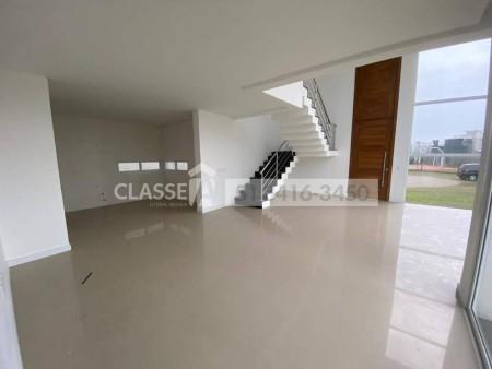Casa em Condomínio 4 dormitórios em Capão da Canoa | Ref.: 8747