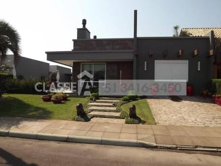 Casa em Condomínio 5 dormitórios em Capão da Canoa   Ref.: 8750