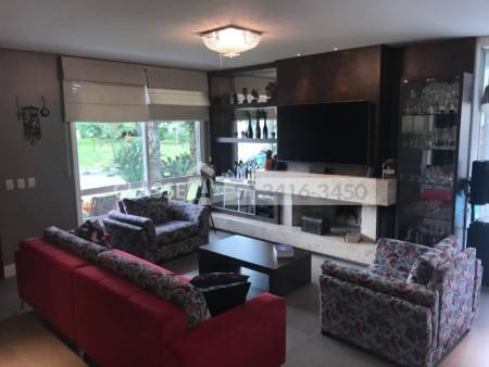 Casa em Condomínio 5 dormitórios em Capão da Canoa | Ref.: 8750