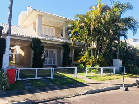 Casa em Condomínio 4 dormitórios em Capão da Canoa | Ref.: 8795