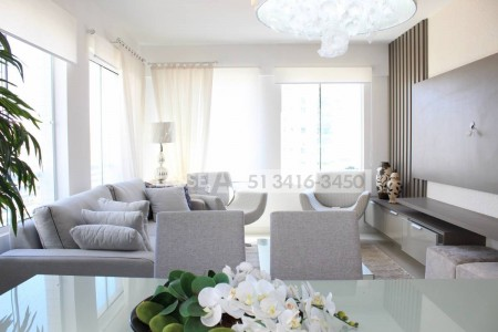 Apartamento 3 dormitórios em Capão da Canoa   Ref.: 8805