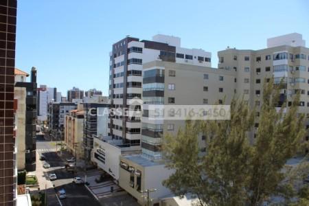 Apartamento 2 dormitórios em Capão da Canoa | Ref.: 8807