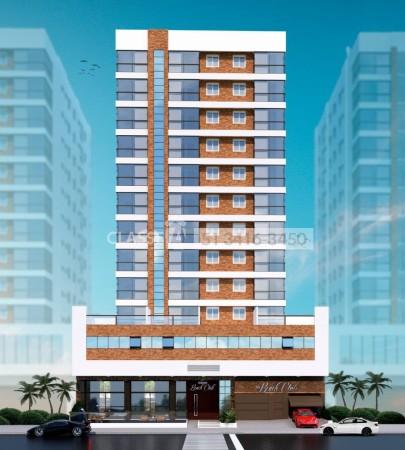 Apartamento 1dormitório em Capão da Canoa | Ref.: 8820