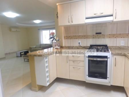 Casa em Condomínio 3 dormitórios em Capão da Canoa | Ref.: 8841
