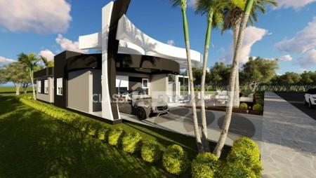 Casa em Condomínio 4 dormitórios em Capão da Canoa | Ref.: 8845