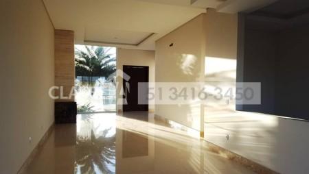 Casa em Condomínio 3 dormitórios em Capão da Canoa   Ref.: 8860