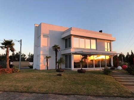 Casa em Condomínio 4 dormitórios em Osorio | Ref.: 8862