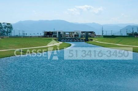 Terreno em Condomíniodormitório em Capão da Canoa | Ref.: 8873