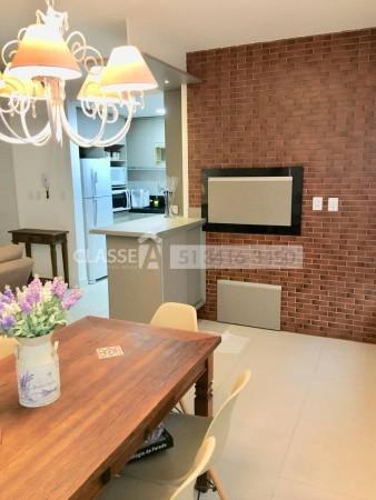 Apartamento 3 dormitórios em Capão da Canoa | Ref.: 8885