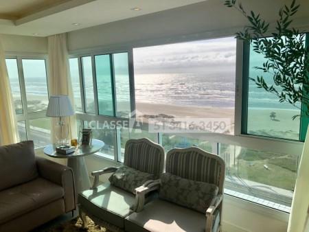 Apartamento 4 dormitórios em Capão da Canoa | Ref.: 8886