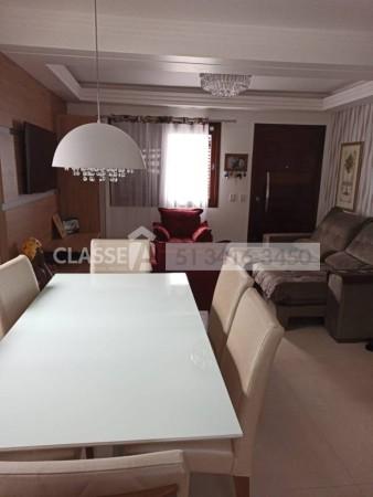 Casa 2 dormitórios em Capão da Canoa | Ref.: 8894