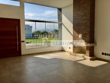 Casa em Condomínio 3 dormitórios em Capão da Canoa | Ref.: 8919