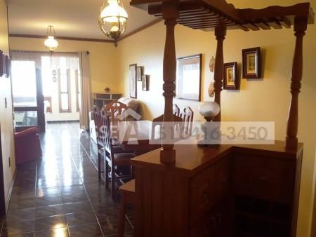 Apartamento 3 dormitórios em Capão da Canoa | Ref.: 8923