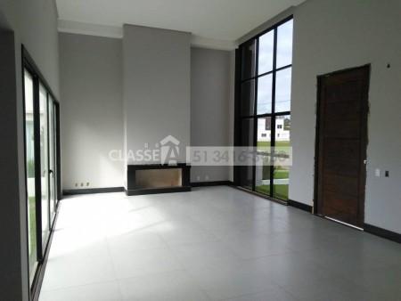 Casa em Condomínio 3 dormitórios em Capão da Canoa | Ref.: 8928