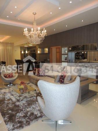 Casa em Condomínio 4 dormitórios em Capão da Canoa | Ref.: 8940