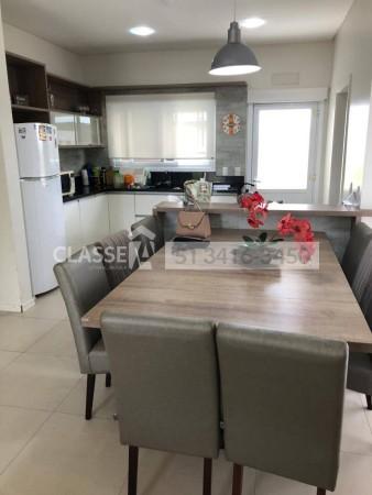 Casa em Condomínio 3 dormitórios em Capão da Canoa | Ref.: 8941