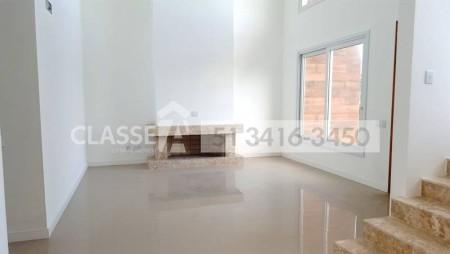 Casa em Condomínio 4 dormitórios em Capão da Canoa | Ref.: 8944