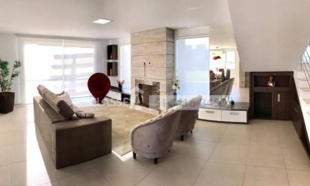 Casa em Condomínio 4 dormitórios em Capão da Canoa | Ref.: 8955
