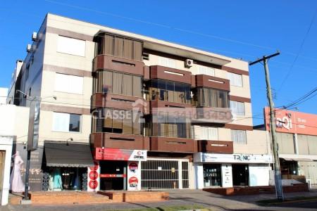Apartamento 2 dormitórios em Capão da Canoa | Ref.: 8958
