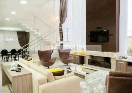 Casa em Condomínio 3 dormitórios em Xangri-Lá | Ref.: 8962