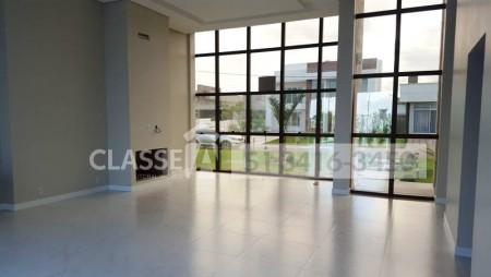 Casa em Condomínio 3 dormitórios em Capão da Canoa | Ref.: 8965