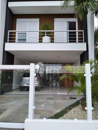 Casa Geminada 3 dormitórios em Capão da Canoa | Ref.: 8985