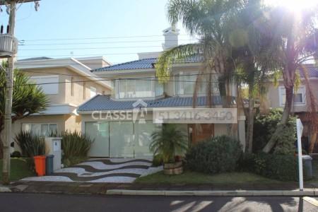 Casa em Condomínio 4 dormitórios em Capão da Canoa | Ref.: 8986
